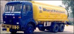 LPG / Propane Gas / Butane Gas