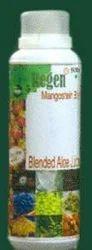 Mangosteen Juice