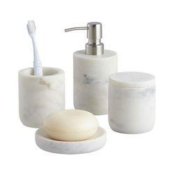 Bathroom Accessories Manufacturers In Mumbai Healthydetroiter Com