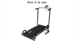 Duo 2 In One