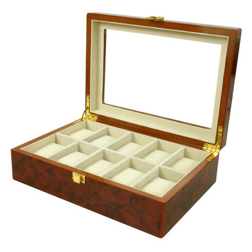 Watch Bo Case Latest Price Manufacturers Suppliers