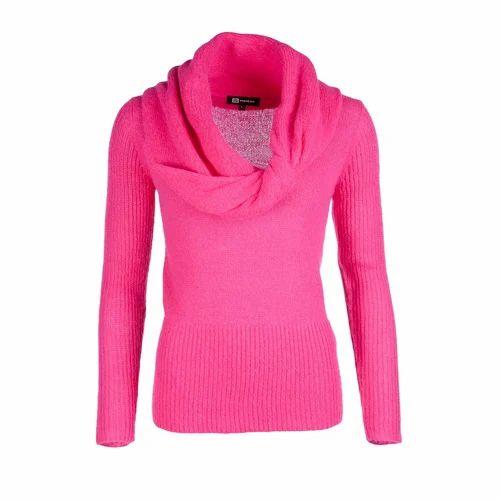 Designer Woolen Top. Designer Woolen Top  Woolen Sweaters   Clothings   Parfait
