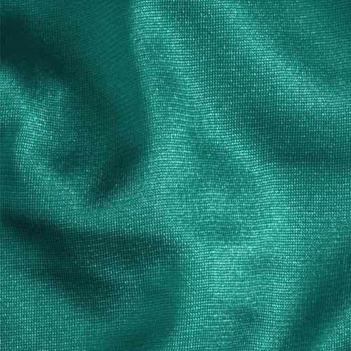 Tricot Raised Fabrics Manufacturer From