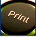 Print Solution Services