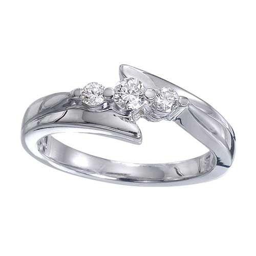 Platinum Ring At Best Price In India