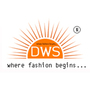 Dws Jewellery Private Limited