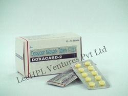 Doxacard
