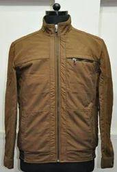 Full Sleeve Formal Wear Mens Jackets