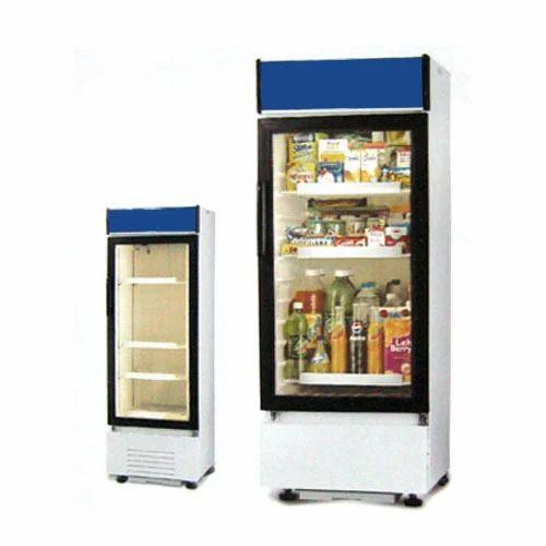 Voltas Visi Cooler Cold Drink Visi Cooler Wholesale