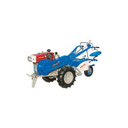 Greaves Power Tiller
