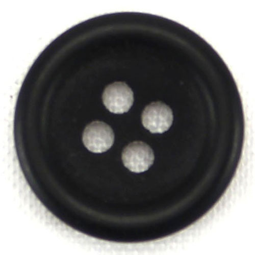 Polyester Button at Best Price in India