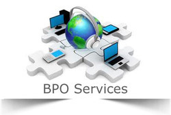 bpo services in nagpur