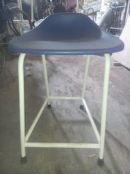 Sewing Machine Operator Stool