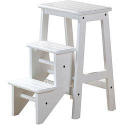 stool in india