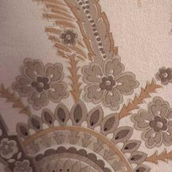 Flower Wall Coverings