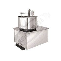 Kitchen Catering Food Preparation Equipment