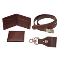 Leather Articles