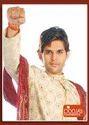 Sherwani (01)