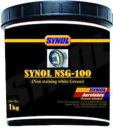 Non Staining Grease (SYNOL NSG-100)