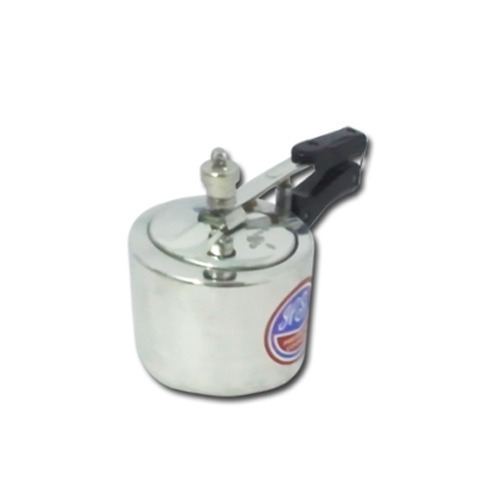 5fee4793bf1 Inner Lid Pressure Cooker at Rs 325  piece