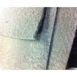 Polypropylene Non Woven Filter Cloth