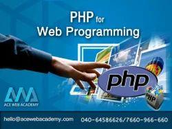 Php Training Hyderabad