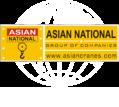 Asian Cranes & Elevators
