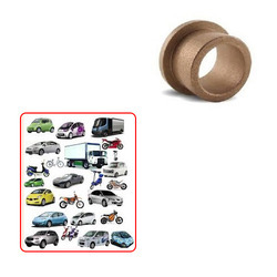 Rubber Bushes for Vehicle