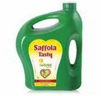 Saffola Tasty 1 Ltr
