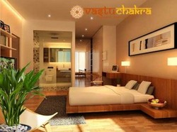 Vaastu Shastra Tips for Home Construction