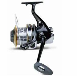 Fishing Reel, Spinning Reel Model - Various