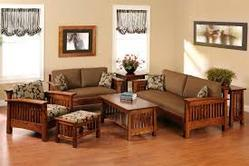 Wooden Furniture in Chennai Tamil Nadu Lakdi Ka Furniture