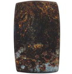 Astrophyllite Stone