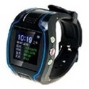 Calling Watch GPS Tracker