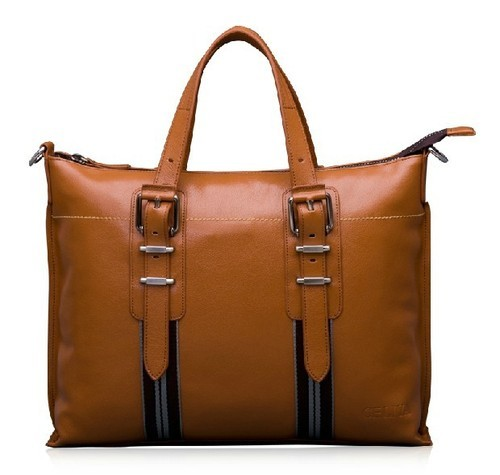 Leather Goods Services - Men s Tote Bag Manufacturer from Kolkata c34abaf94