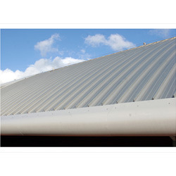 Eaves Gutter Manufacturers Suppliers Amp Wholesalers