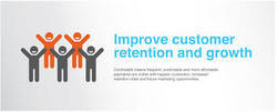 Customer Retention And Growth
