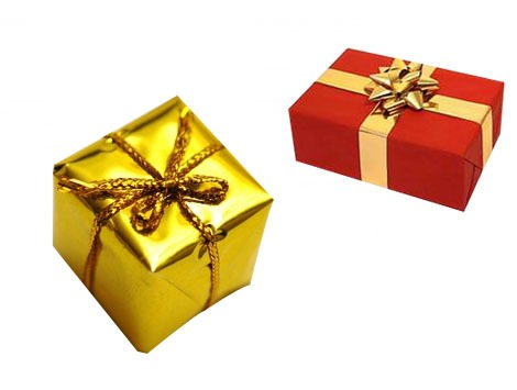 Corporate Gifts - Personalised Corporate Gifts Wholesaler