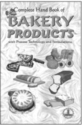 Bakery  Project Report