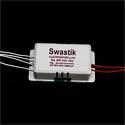 SMD Electronic Ballast