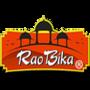 Rao Bika Corporation