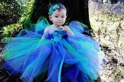 Rainbow Tutu Gowns