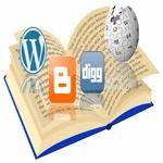 Blog/Content Promotion