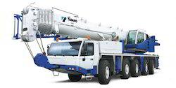 Tadano Crane Repair Service
