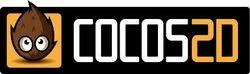 Cocos 2D Development