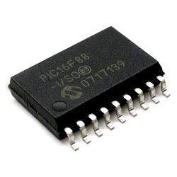 SMD IC