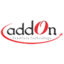 Addon Technology