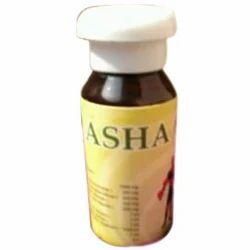 Ayurvedic Ashagesic Liniment Pain Reliever