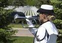 Navy Preparation