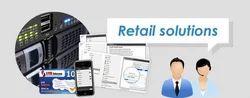 Retail A - Z VoIP service